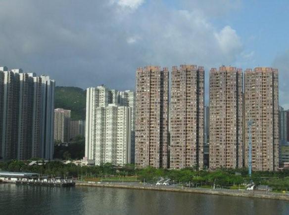 high-density-housing-hong-kong.jpg